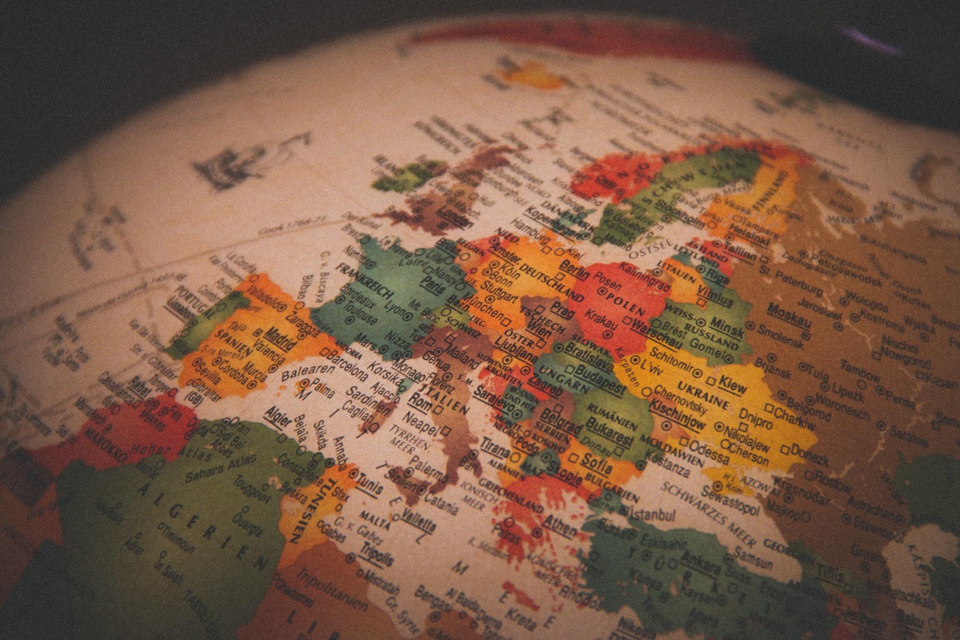 T&T Eco  - Envirofluid's Distribution Partner across EMEA