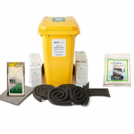 PE Spill Kits