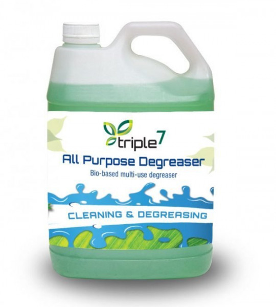 T7 - All Purpose Degreaser