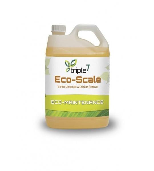 T7 - EcoScale